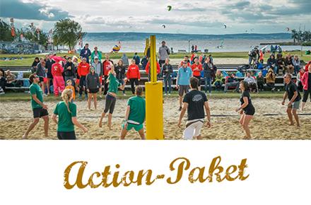 Action-Paket